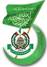 حماس .. كلمة حق وإنصاف