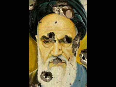إيران لن تتخلى عن ثورتها