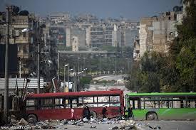 رابطة الصحفيين السوريين: الأوضاع في سوريا تجاوزت كل الحدود