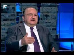«أفغنة» سورية... خيار روسيا وإيران بعد الاتفاق النووي