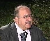 «تقسيم سورية» كبديل من فشل الهدنة والمفاوضات