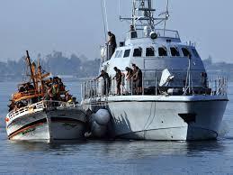 المسؤولية الخليجية في ملف اللاجئين