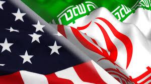 الاستثمار الأميركي في إيران.. تعزيز بالعراق وتحجيم بسوريا