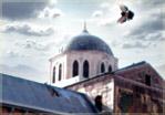 رمضان شهر العزة والتمكين