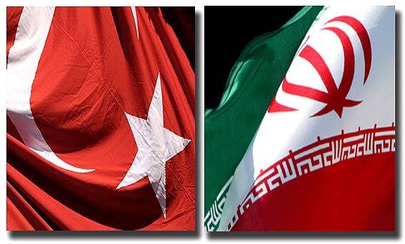 إيران ترد على مطالب تركيا: عليكم سحب قواتكم من سوريا