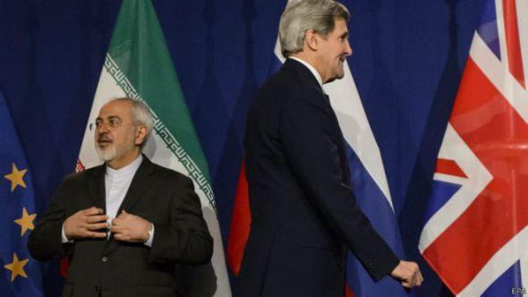 رغم اعتراض طهران: واشنطن تحسم قرارها بالمشاركة في اجتماعات أستانا