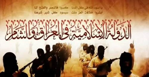 نقاش هادئ حول فكر تنظيم (الدولة الإسلامية في العراق والشام) (2) منهج التكفير
