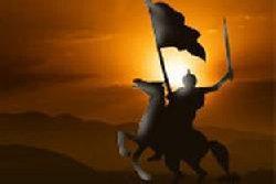 من هدي النبي في تجهيز الجيوش وتأمير الأمراء للجهاد