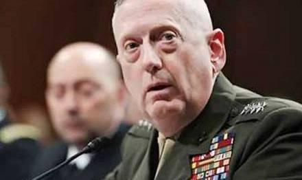 واشنطن قلقة من غموض اتفاق التهدئة في سوريا