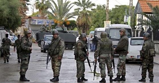 أخبار سوريا_ قوات الأسد تقتحم مدينة جبلة وتعتقل العشرات، وتركيا تفتتح معبراً جديداً في ريف إدلب الغربي_ (12-11-12- 2014)