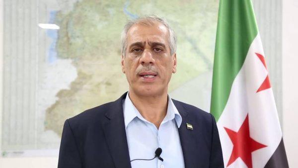 نشرة أخبار سوريا- المجلس الإسلامي والحكومة المؤقتة يدعوان لتشكيل جيش وطني موحد، ورايتس ووتش تطالب بالتحقيق في مصير المفقودين في سورية-(30-8-2017)