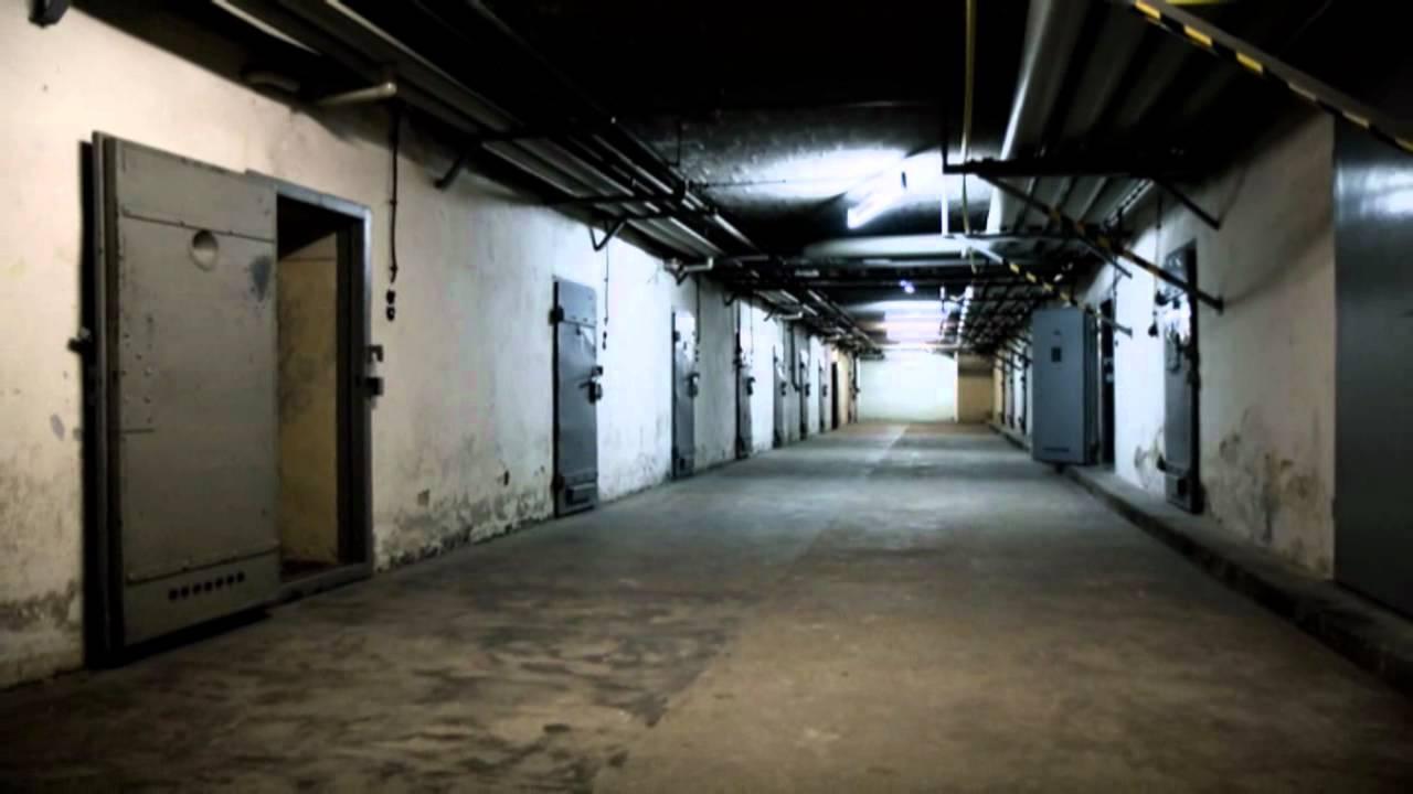 هيومن رايتس ووتش تطالب بالتحقيق في مصير آلاف المختفين قسرياً لدى النظام
