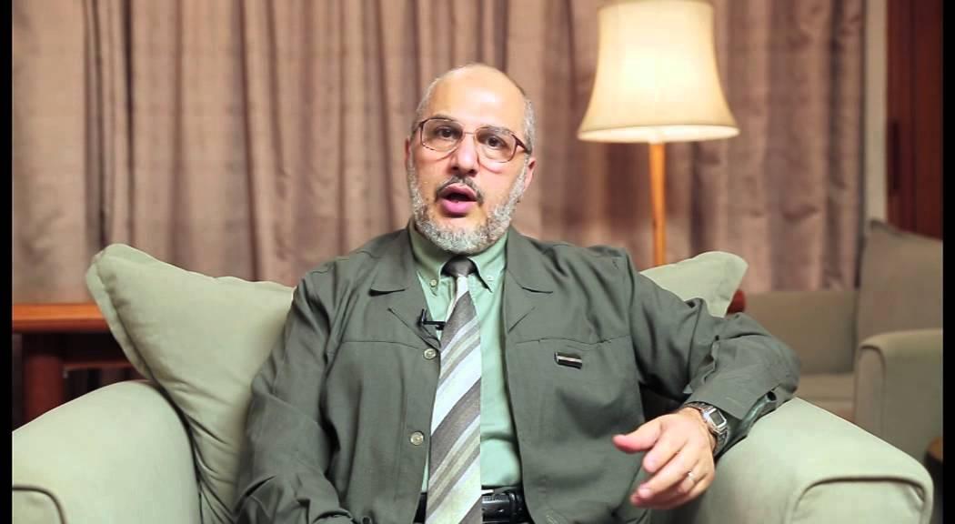 المجاهدون والسياسة: الأسئلة الكبرى.. ما هو المشروع السياسيّ للثورة؟