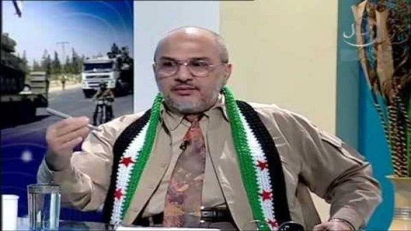 هيئة الشام الإسلامية: نموذج ثوري فريد