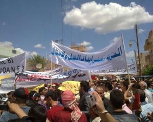 محاولة لفهم سياسات النظام ... سياسة الاعتقال والتعذيب ( 2 )