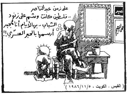 القومجيون العرب...... والعداء لثورات الربيع العربي