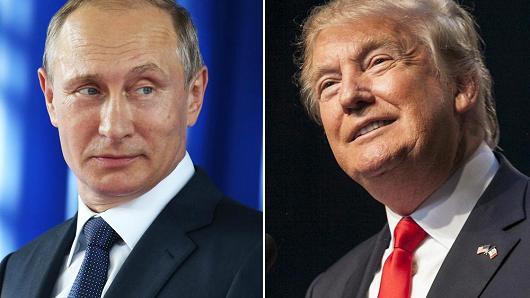 روسيا تدعو إدارة