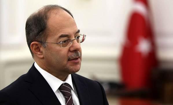تركيا: لدينا دلائل على وقوع هجوم كيماوي في خان شيخون بإدلب