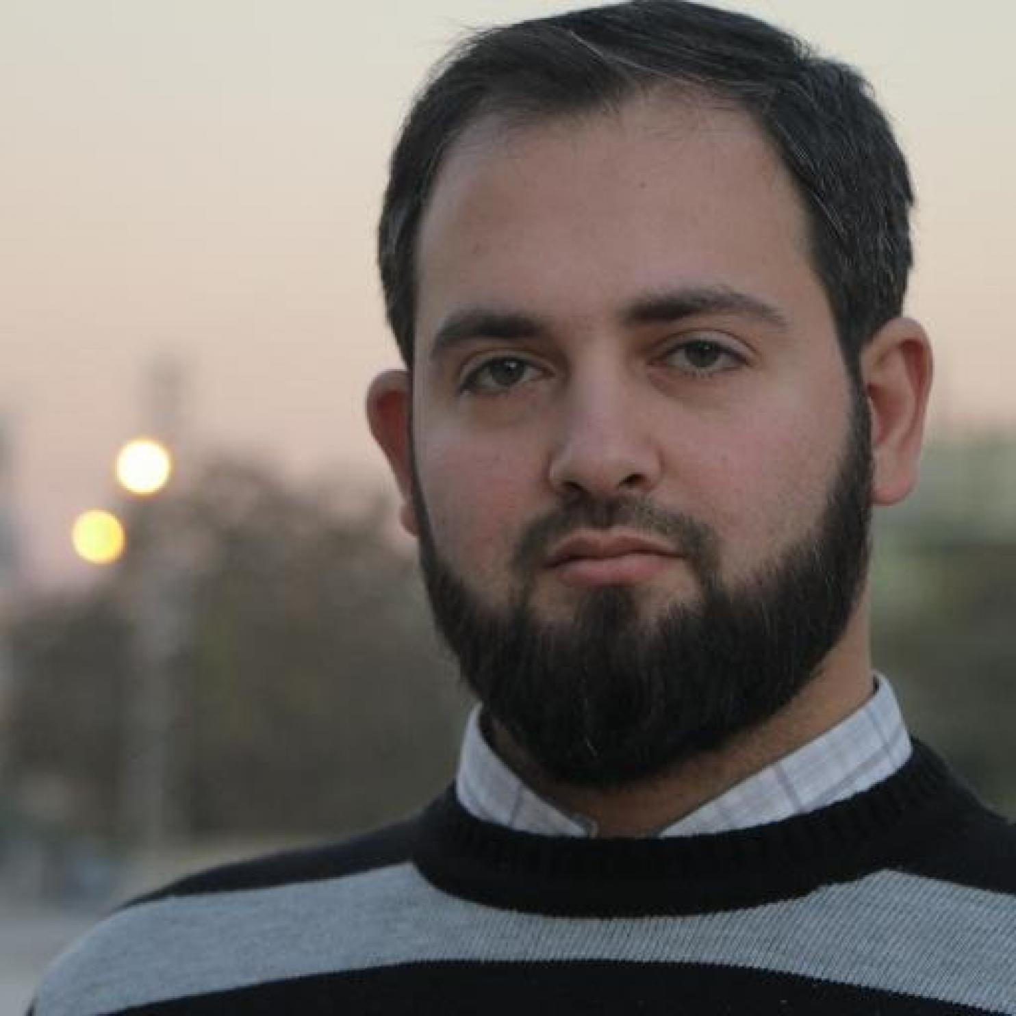 تشـييد أركـان نظـام حكـم الأقليات في سوريا (1)