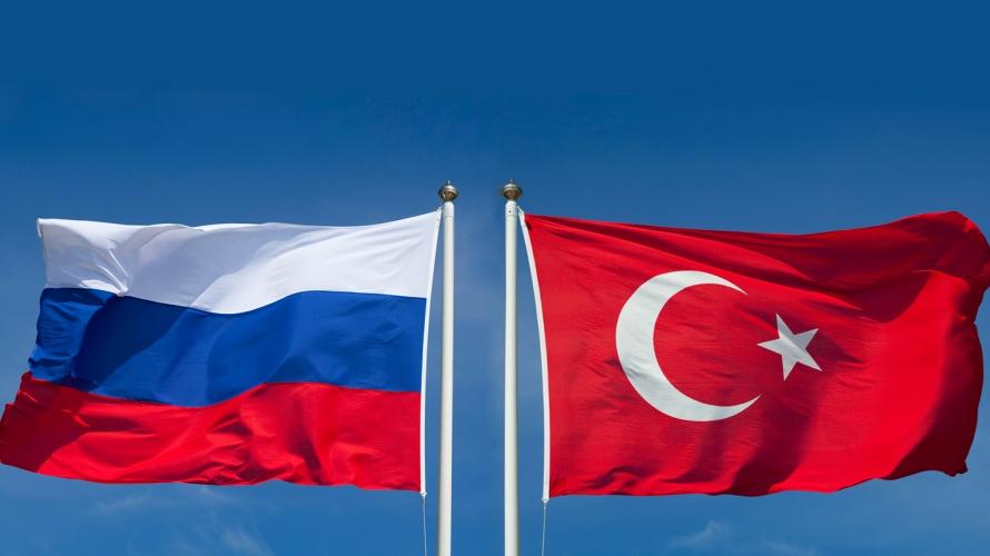 ترحيب تركي وامتعاض روسي من قرار أميركا إنشاء مناطق آمنة في سوريا