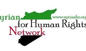 إحصائية شهر تموز الأكثر دموية بين جميع أشهر الثورة السورية على الإطلاق