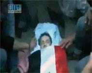 موجة انشقاقات جديدة بالجيش السوري احتجاجاً على القمع