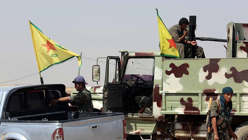 نشرة أخبار سوريا- تحرير الشام تحظر تشكيل فصائل جديدة في الشمال السوري، وميلشيا قسد تحصل على المزيد من الأسلحة والمعدات العسكرية -(28-7-2017)