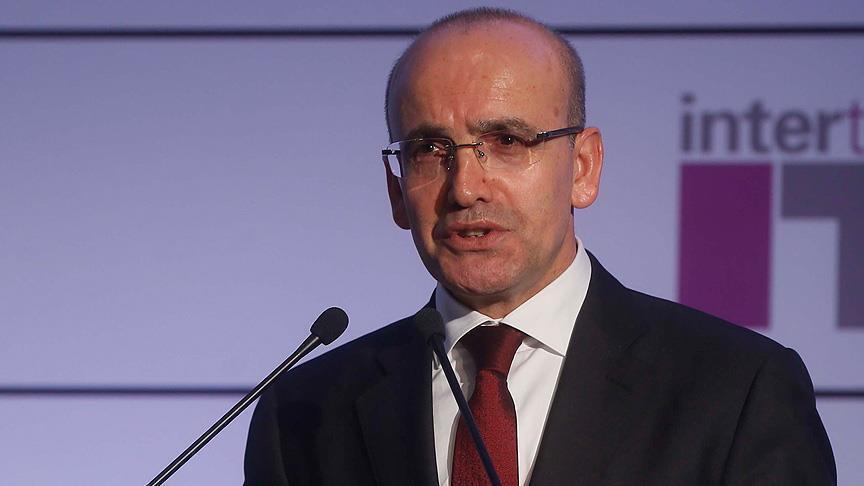 نائب رئيس الوزراء التركي: الأسد سبب المأساة في سوريا، والوكالة الروسية حرّفت كلامي وأخرجته عن سياقه
