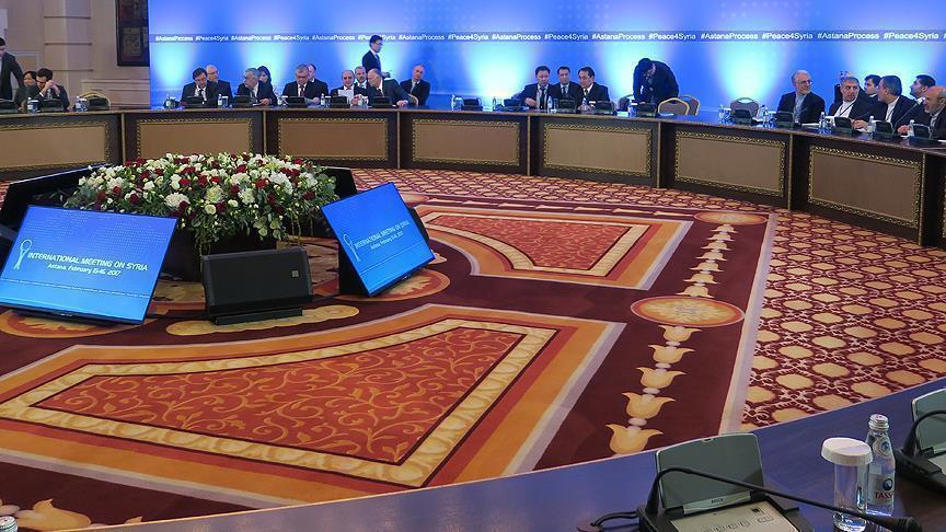 الأمم المتحدة تناقش