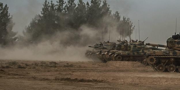 صحيفة تركية: عملية