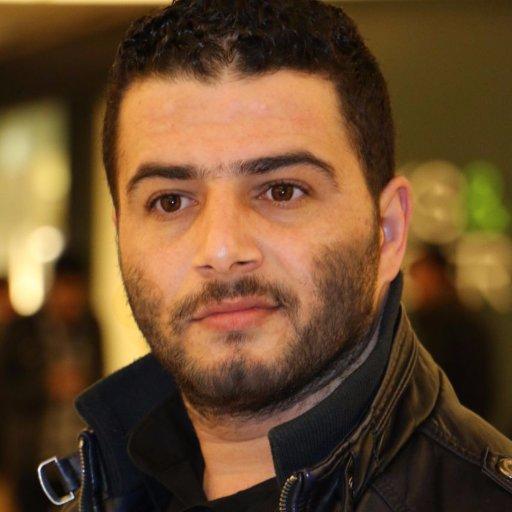 تغريدات عن معارك حلب الأخيرة