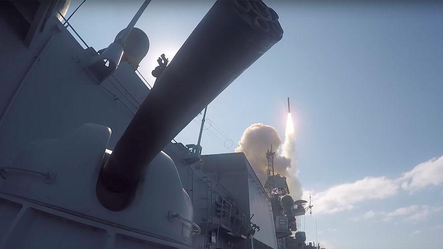 نشرة أخبار سوريا- درعا تئن تحت وطأة قصف هستيري، وروسيا تستعرض أسطولها البحري وتقصف داعش من عمق المتوسط -(23-6-2017)