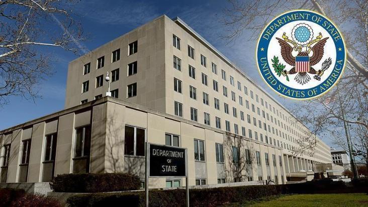 ترحيب أميركي بالعقوبات الأوربية ضد نظام الأسد