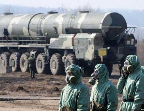 شركات ألمانية زودت سوريا بمواد لصناعة الكيميائي
