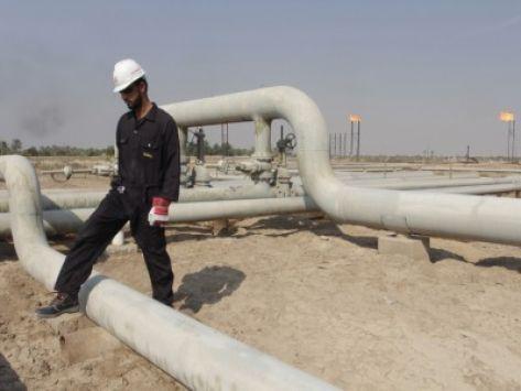فشل حل أزمة الوقود في سوريا يغلق مئات المصانع ويسمح بالاستيراد
