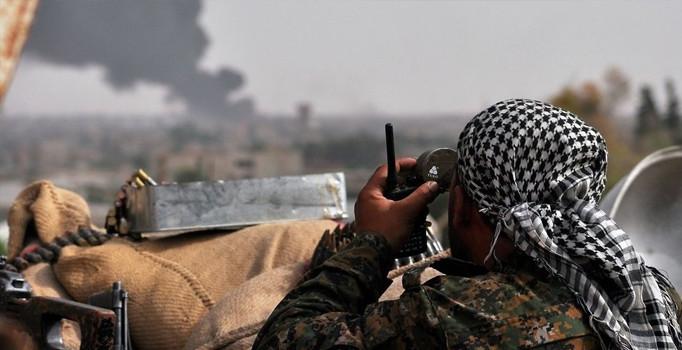 نشرة أخبار سوريا- اتفاق لوقف إطلاق النار يدخل حيز التنفيذ شرق دمشق، وميلشيا قسد تستهدف ريف حلب الشمالي بصواريخ الغراد -(18-8-2017)
